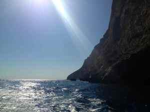 divine-waters2.jpg