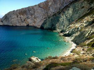 vorenei beach 2